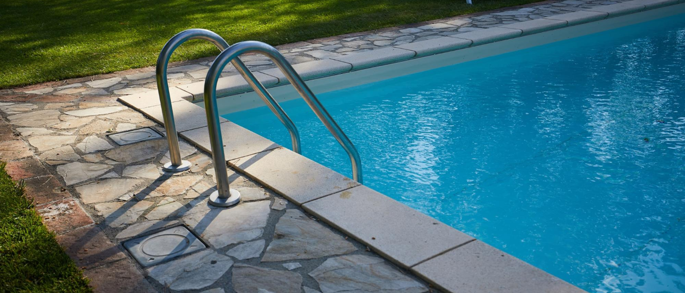 Pests in the Pool? Here\'s How to Get Rid of Them | JP Pest ...