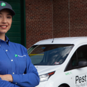Benefits of a Preventative Pest Control Plan