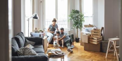 Tips To Help Apartment Tenants Prevent The Spread Of Pests