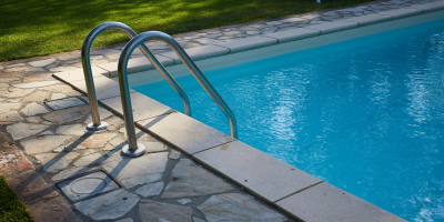 Pests in the Pool? Here's How to Get Rid of Them