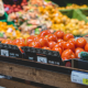 The 5 Most Persistent Supermarket Pests